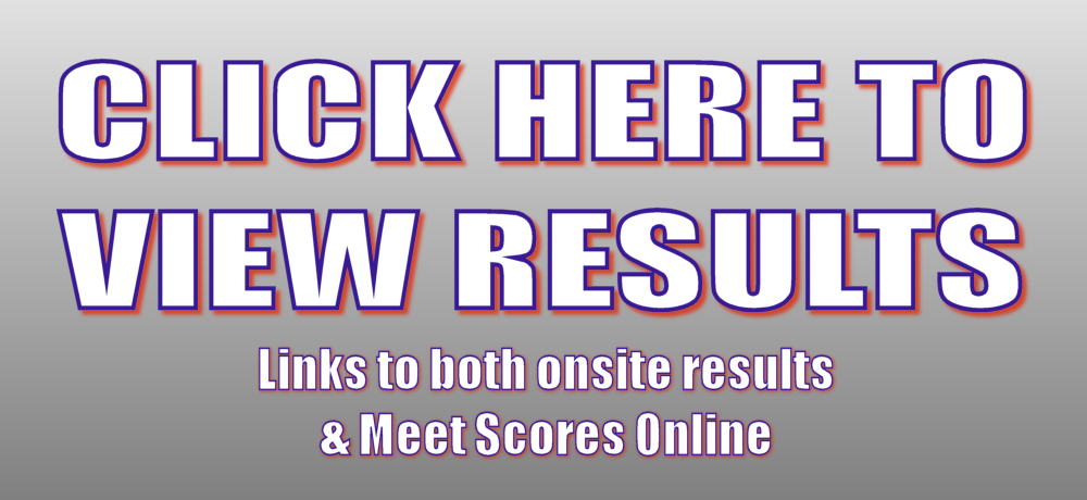 Click here for results